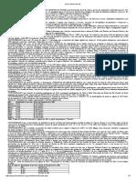 Diario oficialrn