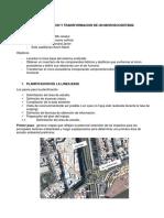 PRACTICA N-1 ING AMBIENTAL.docx