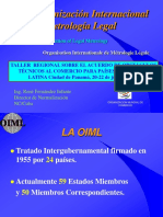 oiml_s.ppt