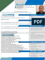Jhonys Lopez Curriculum.doc