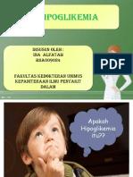 335859526 PPT Penyuluhan Hipoglikemia Ppt