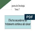 2074_Tema_7-EFECTOS_SECUNDARIOS_DEL_TRATAMIENTO_SISTEMICO[1].pdf