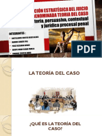 GRUPO 5 FORENSE (2 files merged).pdf