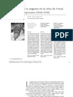 Acercamiento al sindrome de asperger
