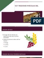 Historia Del Vino y Regiones Vinícolas Del Mundo.pptx