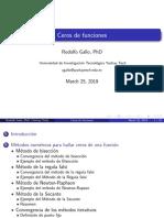 Ceros_Funciones_4_12_2019