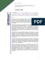 868 MID Penalización y Legalización Sist Alternativos