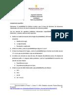Actividad 2 Taller - probabilidad.pdf