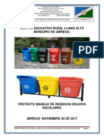 RESIDUOS SOLIDOS LLANO ALTO guia copia.pdf