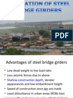 FABRICATION OF STEEL STRUCTURE.ppt
