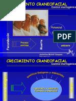 determinantesymorfologiacraneofacialregional2010-100309164512-phpapp02