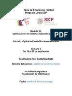 Plantilla_Actividad Integradora Recolección de Información/Módulo 20
