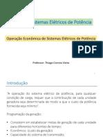 Despacho Econômico de Energia Elétrica.pdf