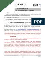 1.1 Sistema de Sensibilização e Prospecção_Reformulado
