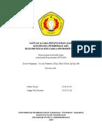 SAP pemberian ARV.docx