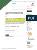 Identidades de género, sexualidad y ciudadanía_ un análisis crítico del currículum de Educación Sexual Integral _ Torres _ Contextos Educativos (1).pdf