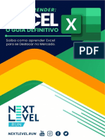 Livro_ComoAprenderExcel_GuiaDefinitivo_PorThiagoTerra.pdf