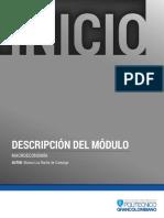Descripcion_.pdf