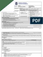 ENITV21D 1 Intervention for Chemistry