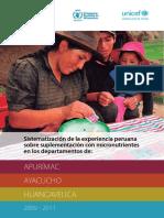 SISTEMATIZACION_PILOTO_Multimicronutrientes_MINSA_UNICEF_PMA.pdf