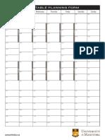 naskah2.pdf