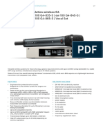 SP_1135_v1.1_ew_100_G4-835-845-865-S_Product_Specification_EN