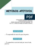 Métodos_Afetivos1