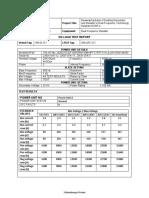 No Load Test Report.pdf