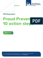 iia whitepaper fraud prevention 10 action steps_1552343616.pdf