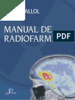 Manual de Radiofamacia.pdf