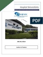 Auxiliar-de-Farmacia.pdf
