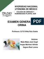 Practica_EGO.docx