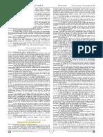 Edital-137.2019-Edital-complementar-ao-edital-106.2019-Heteroidentificação-DOU