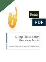 keamanan internet.pdf