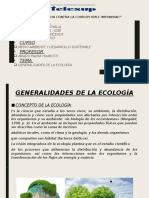 ECOLOGÍA FV.pptx