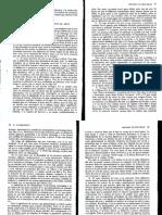 Discusiones sobre el concepto de arte.pdf