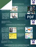 FUNDAMENTOS DE ADMINISTRACION.pptx