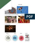 5 tradiciones y medios de comunicacion de Guatemala.docx