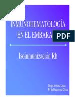 5.- INMUNOHEMATOLOGIA alex 2.pdf