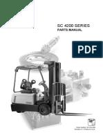 (SC4200 Parts).pdf