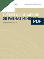 guia-para-cierre-de-faenas-mineras-folleto-de-ejemplos(1).pdf