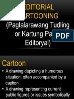 cartooning-131111084616-phpapp01.pdf