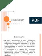 OK SOCIOGRAMA