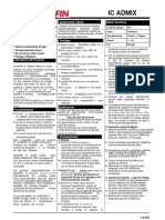 AQUAFIN IC ADMIX - espanol (6).pdf