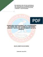 90437.pdf