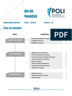 especializacion_en_finanzas_virtual.pdf