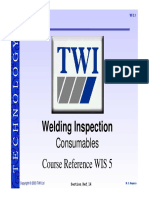 Welding Inspection Consumable.pdf