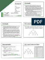 AED-II-Arvores-B.pdf