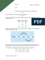 GEM602 - Problem Set 2 (2nd Sem AY 2018-2019)