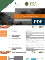 1 1-5 Geothermal-Potential (ES)